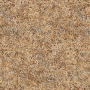 TownHomes Wilsonart Countertop - Typhoon Gold