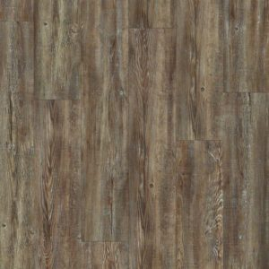 TownHomes Shaw Hardwood Floor - Tattered Barnboard 717
