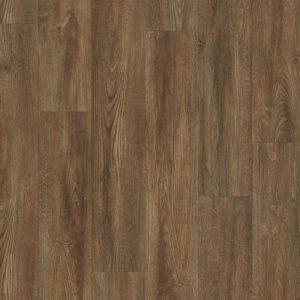 TownHomes Shaw Hardwood Floor - Vintage Oak 723