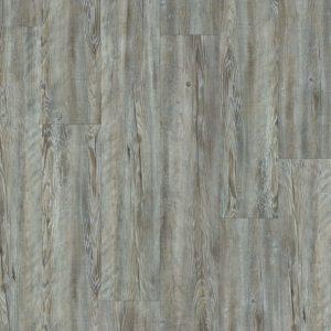 TownHomes Shaw Hardwood Floor - Weatherned Barnboard 400