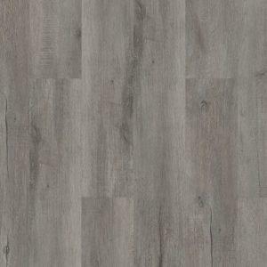 Greyed Oak 00532