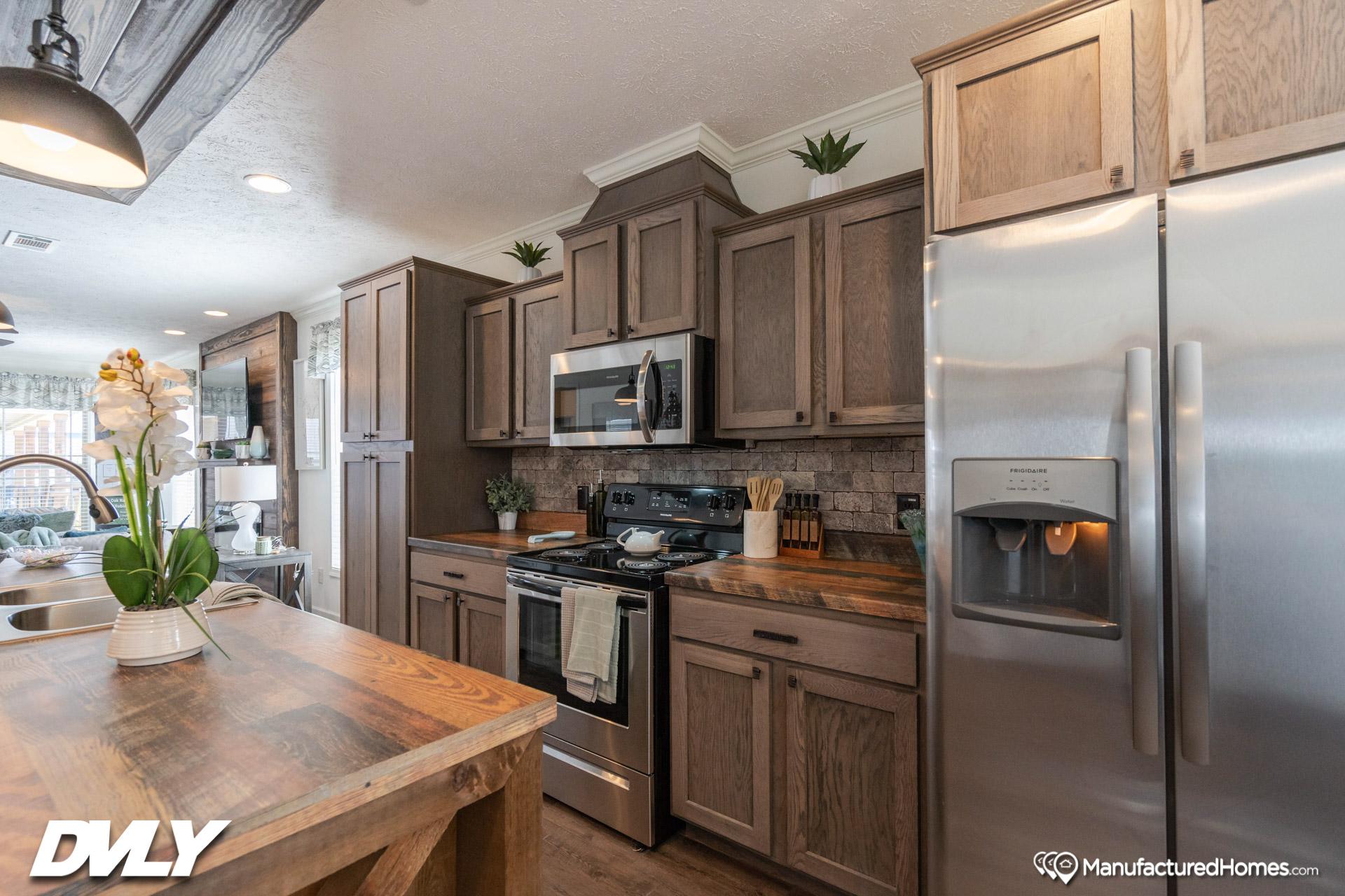 WL-MONL-6809-kitchen-6