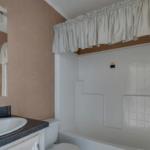 bathroom-2.png