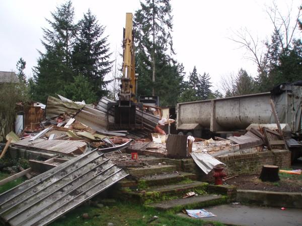 Demolition_2