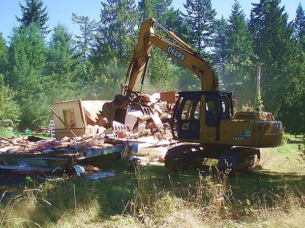 Demolition_4