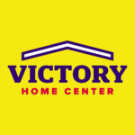 Victory Home Center Logo