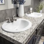 Porcelain-sinks.png