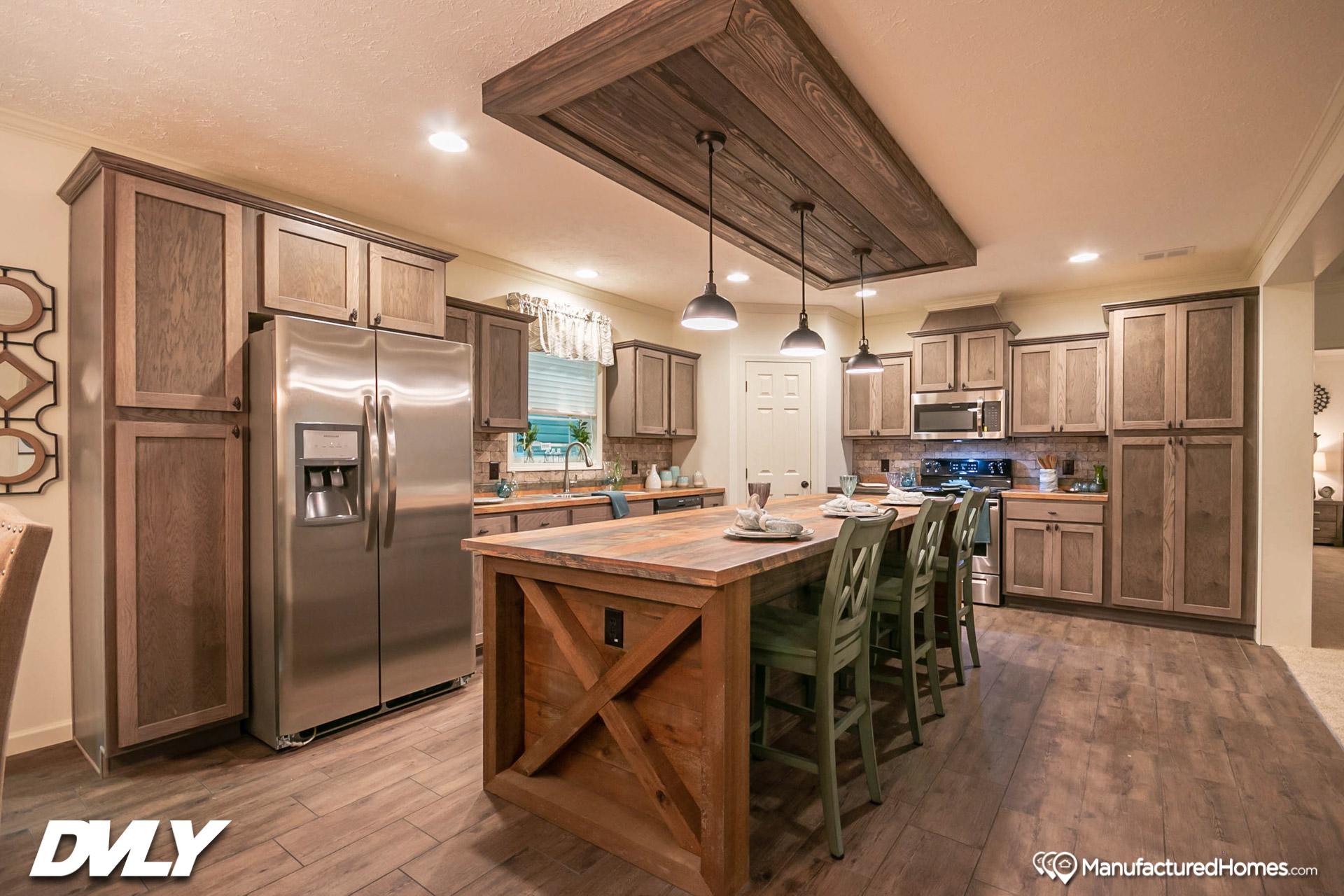 new-The-Zemira-WL-6808-kitchen-1