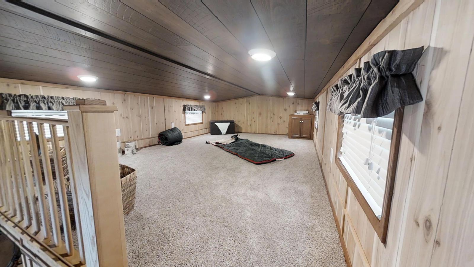 Americas-Park-Cabins-Lodge-Series-39-ND-10052018_095607