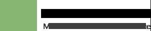 Whispering Pines Header Logo