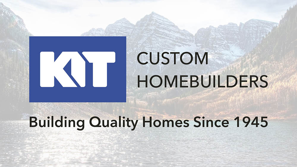 Kit Custom Homebuilders - Caldwell, Idaho