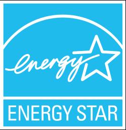 KIT Energy Star