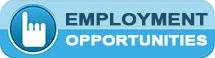 KIT - Employment Opportunities