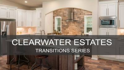Clearwater Estates