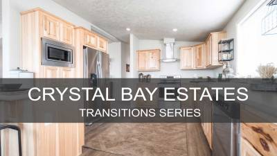Crystal Bay Estates