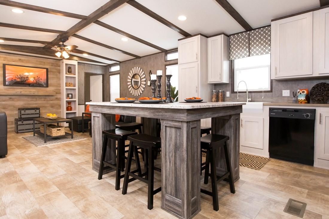 Texas Built Mobile Homes - Mobile Home Financing