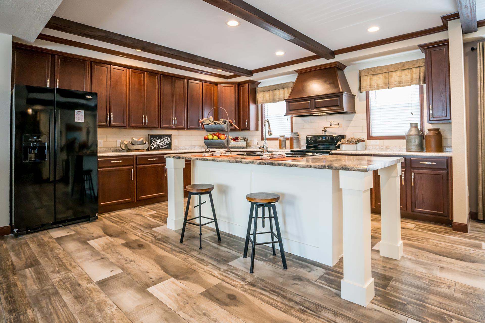 Home Discover Modular Homes